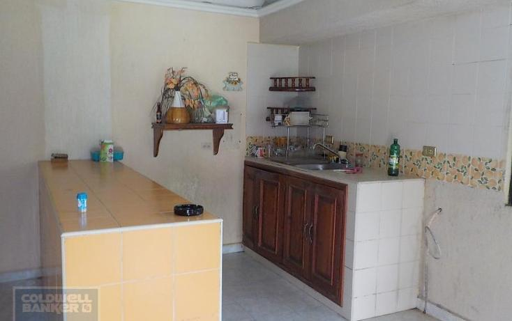 Foto de rancho en renta en  , saloya 2 sección, nacajuca, tabasco, 1848150 No. 06