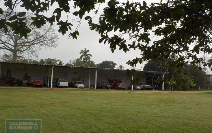 Foto de rancho en renta en, saloya 2 sección, nacajuca, tabasco, 1848150 no 10
