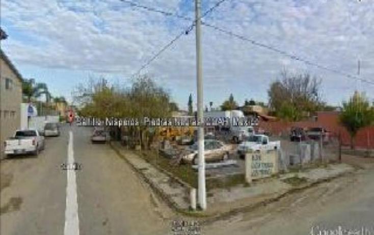 Foto de terreno habitacional en venta en saltillo 1, nísperos, piedras negras, coahuila de zaragoza, 882757 no 01