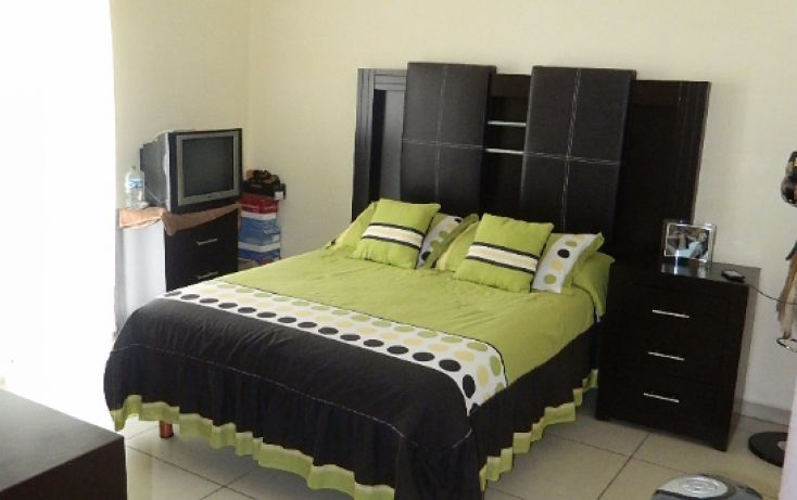 Foto de casa en venta en, saltillo 2000, saltillo, coahuila de zaragoza, 1444193 no 02