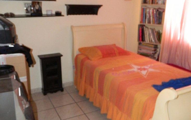 Foto de casa en venta en, saltillo 2000, saltillo, coahuila de zaragoza, 1444193 no 03