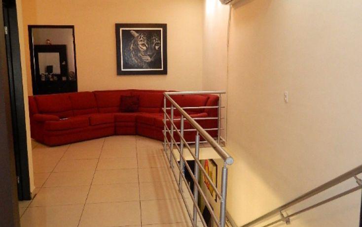 Foto de casa en venta en, saltillo 2000, saltillo, coahuila de zaragoza, 1444193 no 05