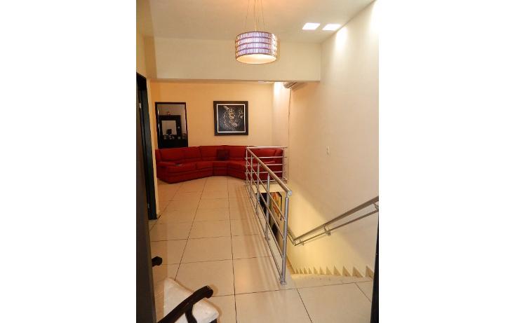 Foto de casa en venta en  , saltillo 2000, saltillo, coahuila de zaragoza, 1444193 No. 05