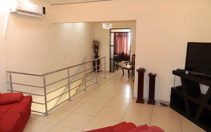 Foto de casa en venta en  , saltillo 2000, saltillo, coahuila de zaragoza, 1444193 No. 06