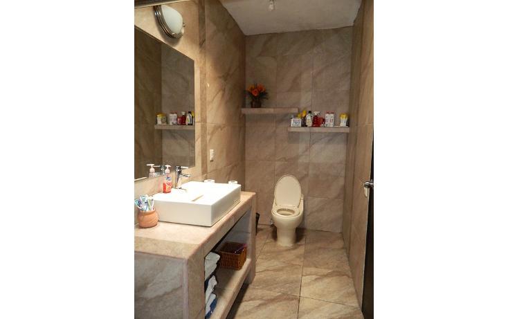 Foto de casa en venta en  , saltillo 2000, saltillo, coahuila de zaragoza, 1444193 No. 07