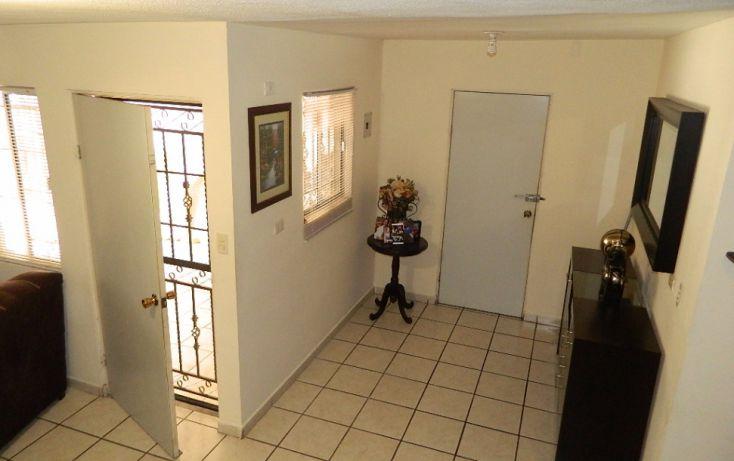 Foto de casa en venta en, saltillo 2000, saltillo, coahuila de zaragoza, 1444193 no 09
