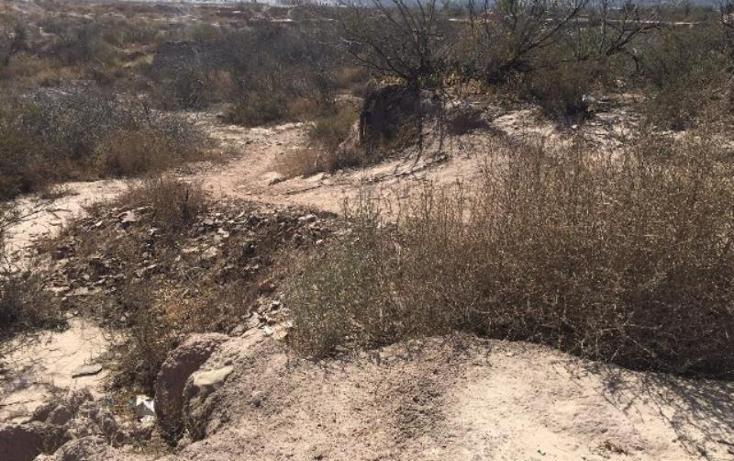 Foto de terreno comercial en venta en  , saltillo 2000, saltillo, coahuila de zaragoza, 1643192 No. 05