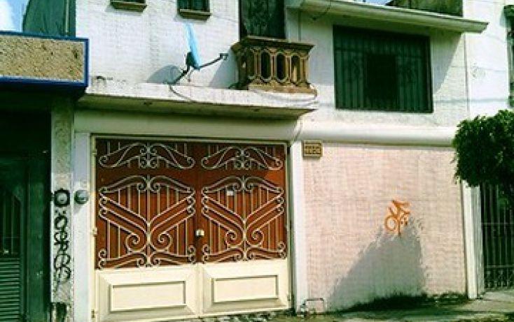 Foto de casa en venta en saltillo 2232, la valenciana, irapuato, guanajuato, 1705112 no 02