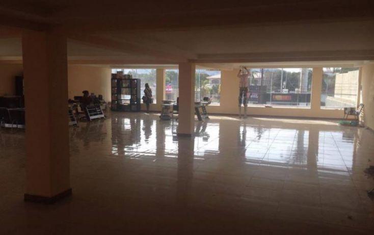 Foto de local en renta en saltillo 400 295, florida blanca, torreón, coahuila de zaragoza, 1648462 no 03