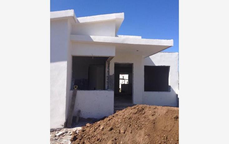 Foto de casa en venta en  , saltillo 400, saltillo, coahuila de zaragoza, 1784910 No. 01