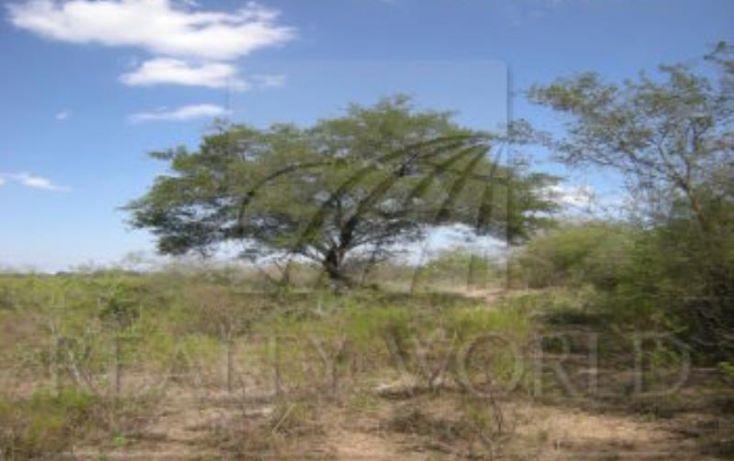 Foto de terreno comercial en venta en saltillo, las huertas de lourdes, saltillo, coahuila de zaragoza, 1562912 no 01