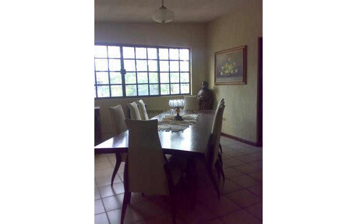 Foto de casa en venta en  , saltillo zona centro, saltillo, coahuila de zaragoza, 1072941 No. 02
