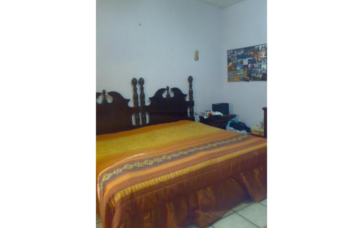 Foto de casa en venta en  , saltillo zona centro, saltillo, coahuila de zaragoza, 1072941 No. 03