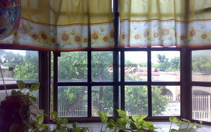 Foto de casa en venta en  , saltillo zona centro, saltillo, coahuila de zaragoza, 1072941 No. 05