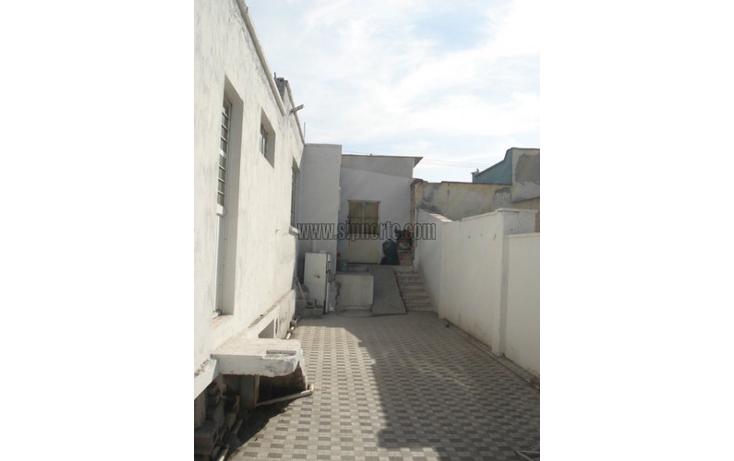 Foto de terreno comercial en venta en  , saltillo zona centro, saltillo, coahuila de zaragoza, 1078491 No. 04