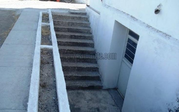 Foto de terreno comercial en venta en  , saltillo zona centro, saltillo, coahuila de zaragoza, 1078491 No. 05