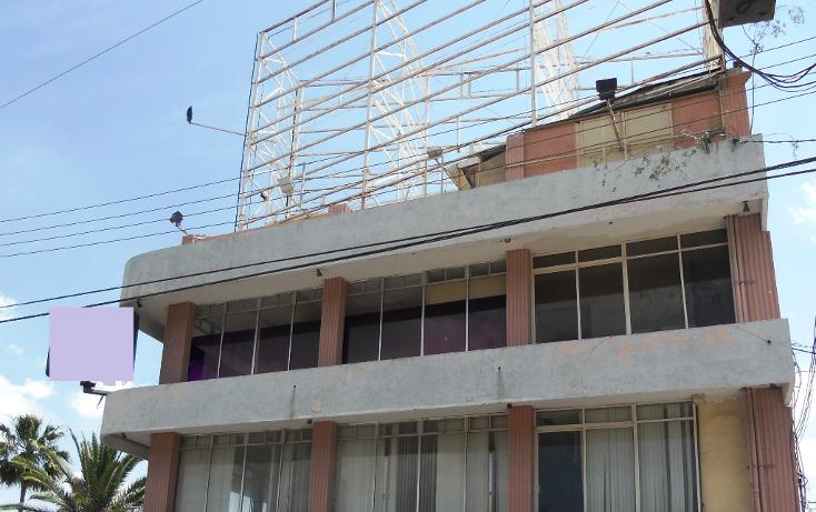 Foto de edificio en renta en  , saltillo zona centro, saltillo, coahuila de zaragoza, 1115375 No. 03