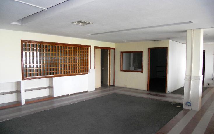 Foto de edificio en renta en  , saltillo zona centro, saltillo, coahuila de zaragoza, 1115375 No. 05