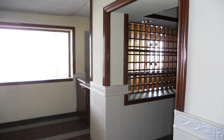 Foto de edificio en renta en  , saltillo zona centro, saltillo, coahuila de zaragoza, 1115375 No. 07