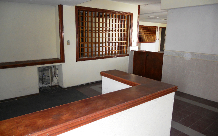 Foto de edificio en renta en  , saltillo zona centro, saltillo, coahuila de zaragoza, 1115375 No. 08