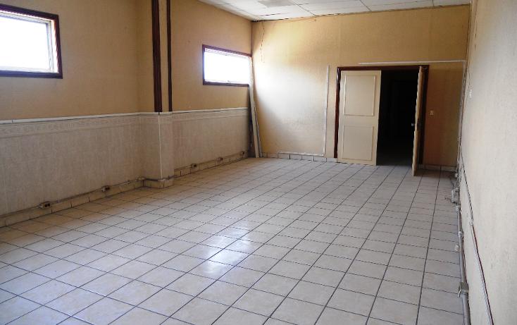 Foto de edificio en renta en  , saltillo zona centro, saltillo, coahuila de zaragoza, 1115375 No. 09