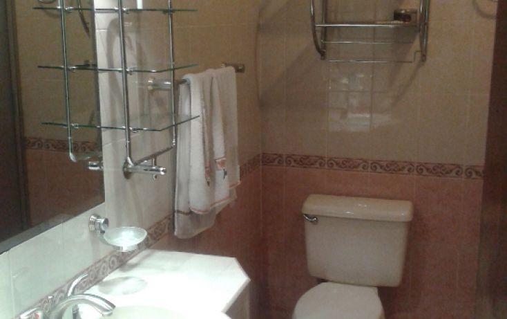 Foto de casa en venta en, saltillo zona centro, saltillo, coahuila de zaragoza, 1395835 no 02