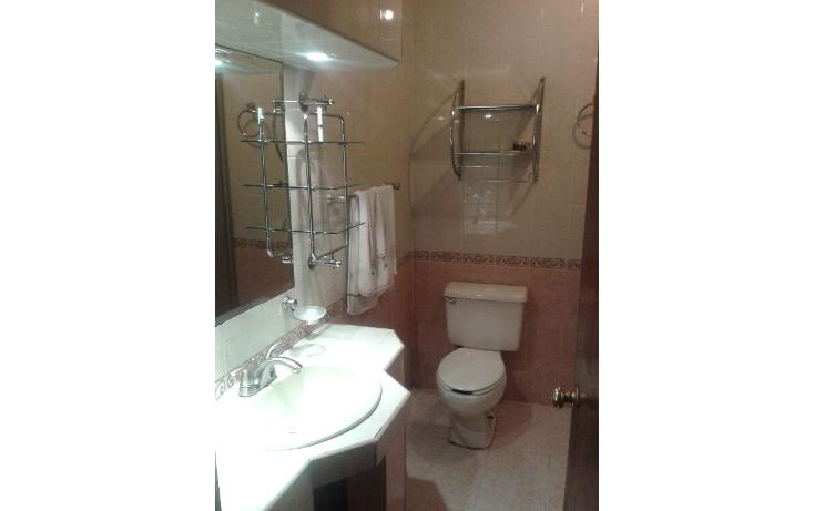 Foto de casa en venta en  , saltillo zona centro, saltillo, coahuila de zaragoza, 1395835 No. 02