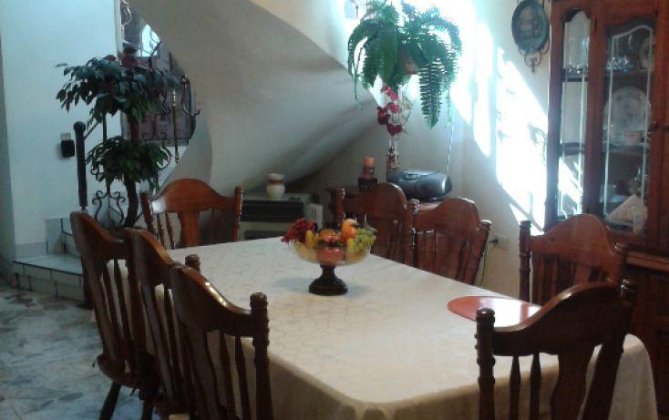 Foto de casa en venta en, saltillo zona centro, saltillo, coahuila de zaragoza, 1395835 no 03