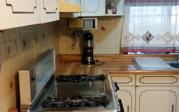 Foto de casa en venta en, saltillo zona centro, saltillo, coahuila de zaragoza, 1395835 no 05