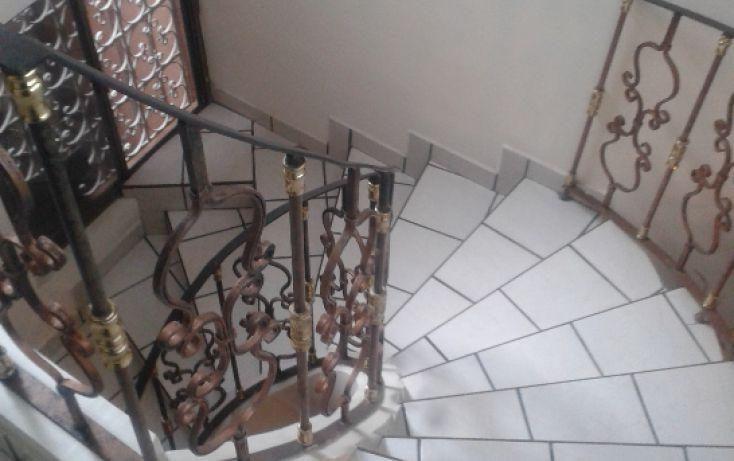 Foto de casa en venta en, saltillo zona centro, saltillo, coahuila de zaragoza, 1395835 no 08