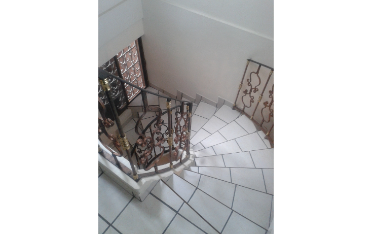 Foto de casa en venta en  , saltillo zona centro, saltillo, coahuila de zaragoza, 1395835 No. 08