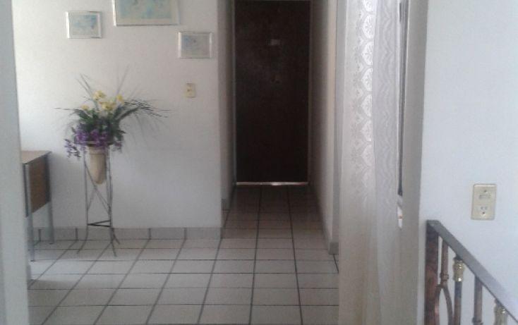 Foto de casa en venta en, saltillo zona centro, saltillo, coahuila de zaragoza, 1395835 no 09
