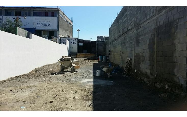 Foto de terreno habitacional en venta en  , saltillo zona centro, saltillo, coahuila de zaragoza, 1438005 No. 02