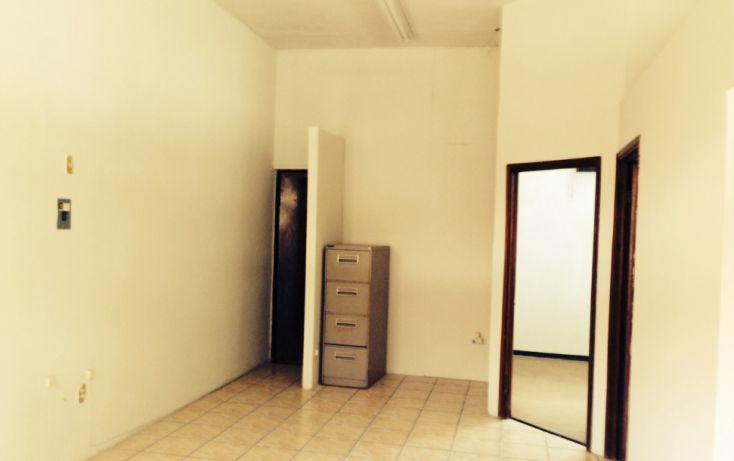 Foto de local en renta en, saltillo zona centro, saltillo, coahuila de zaragoza, 1518545 no 06