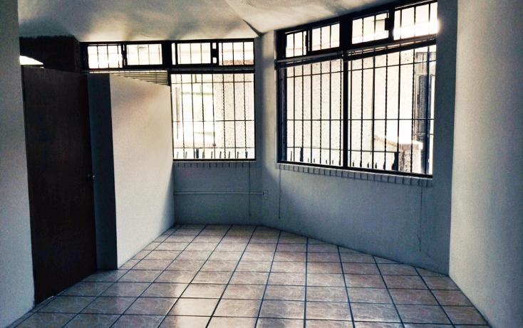 Foto de local en renta en  , saltillo zona centro, saltillo, coahuila de zaragoza, 1518545 No. 07