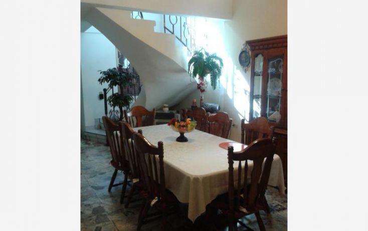 Foto de casa en venta en, saltillo zona centro, saltillo, coahuila de zaragoza, 1585638 no 03