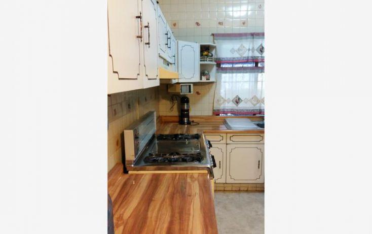 Foto de casa en venta en, saltillo zona centro, saltillo, coahuila de zaragoza, 1585638 no 04