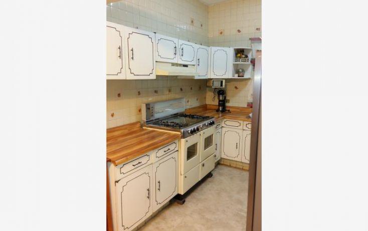 Foto de casa en venta en, saltillo zona centro, saltillo, coahuila de zaragoza, 1585638 no 05