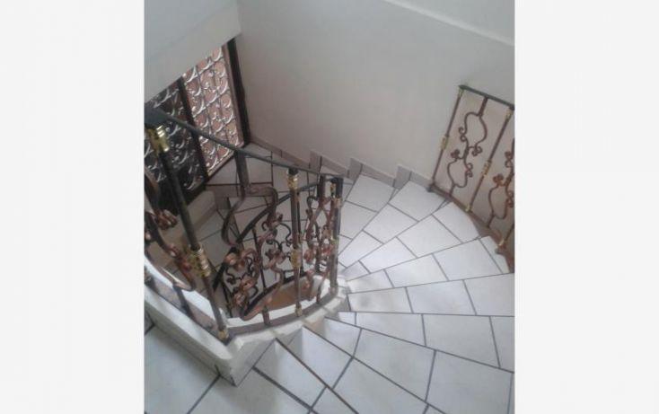 Foto de casa en venta en, saltillo zona centro, saltillo, coahuila de zaragoza, 1585638 no 06