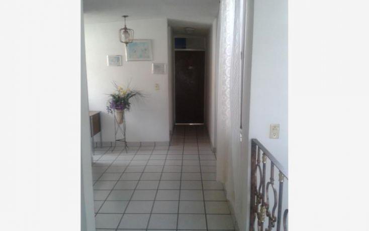 Foto de casa en venta en, saltillo zona centro, saltillo, coahuila de zaragoza, 1585638 no 07