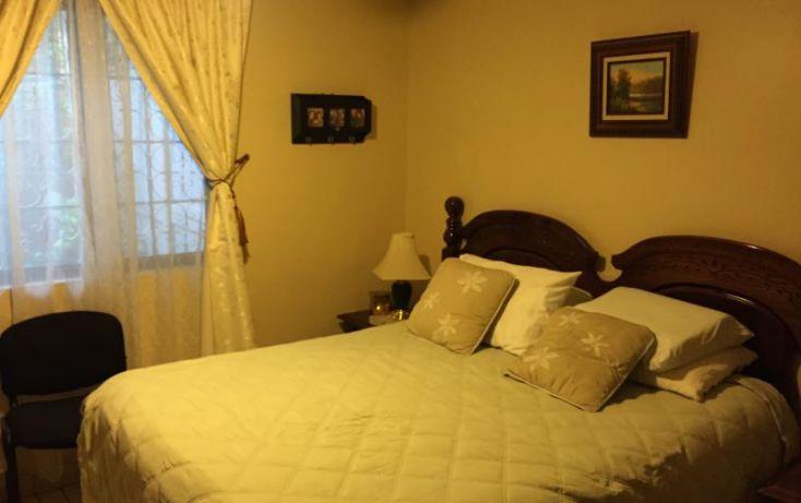 Foto de casa en venta en, saltillo zona centro, saltillo, coahuila de zaragoza, 1585638 no 09