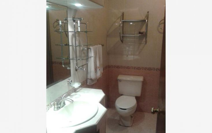 Foto de casa en venta en, saltillo zona centro, saltillo, coahuila de zaragoza, 1585638 no 10