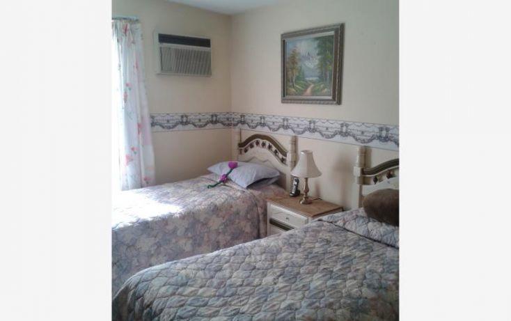 Foto de casa en venta en, saltillo zona centro, saltillo, coahuila de zaragoza, 1585638 no 11