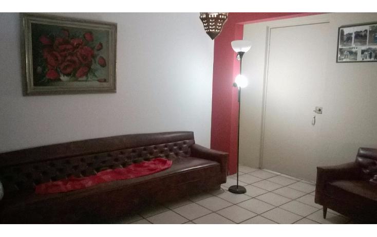 Foto de casa en venta en  , saltillo zona centro, saltillo, coahuila de zaragoza, 1645496 No. 02
