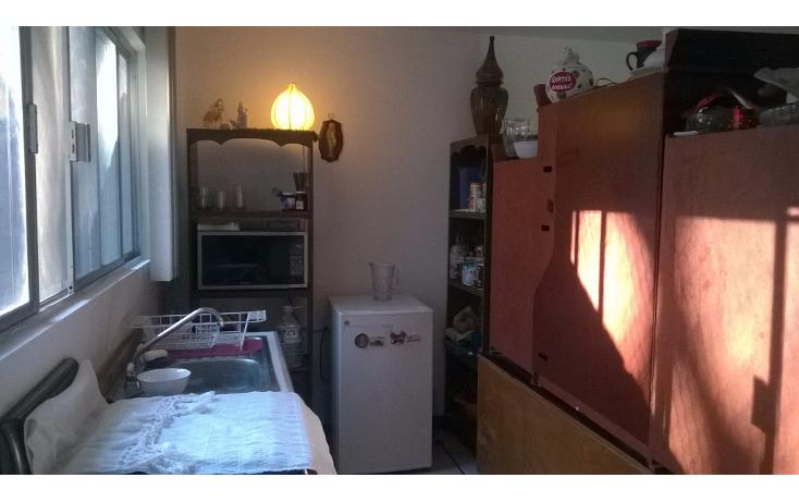 Foto de casa en venta en  , saltillo zona centro, saltillo, coahuila de zaragoza, 1645496 No. 03