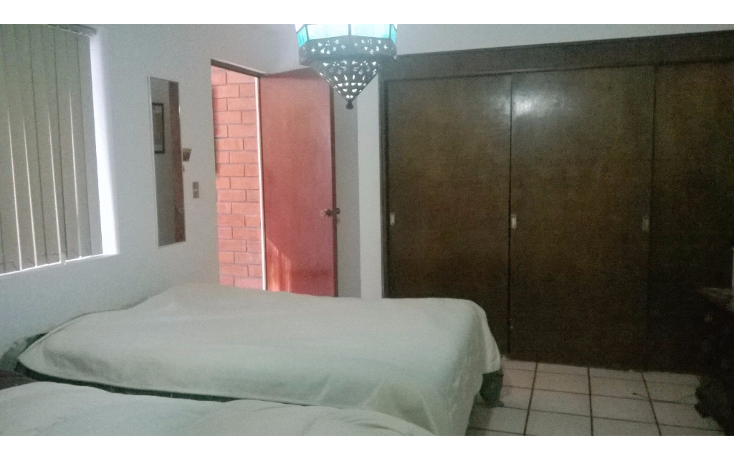 Foto de casa en venta en  , saltillo zona centro, saltillo, coahuila de zaragoza, 1645496 No. 05