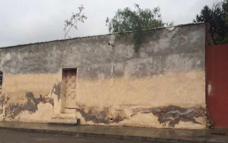 Foto de terreno habitacional en venta en, saltillo zona centro, saltillo, coahuila de zaragoza, 1668186 no 01