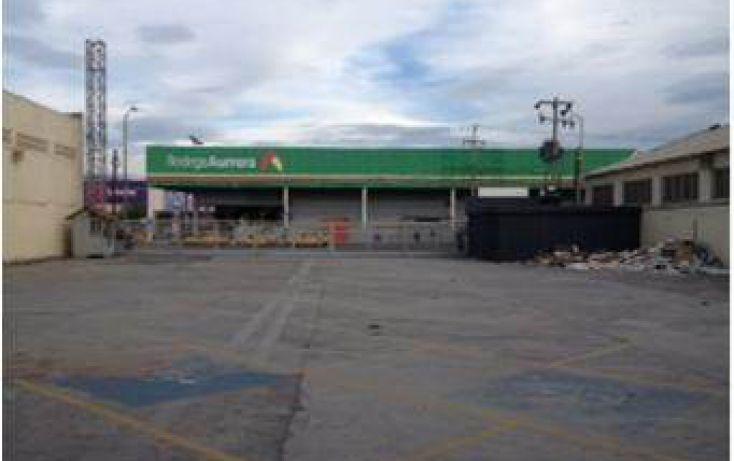 Foto de local en renta en, saltillo zona centro, saltillo, coahuila de zaragoza, 1693786 no 04