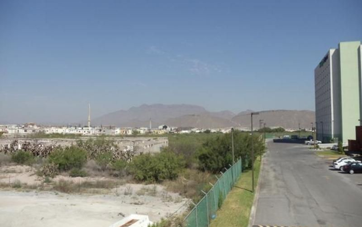 Foto de terreno comercial en venta en  , saltillo zona centro, saltillo, coahuila de zaragoza, 1759786 No. 01