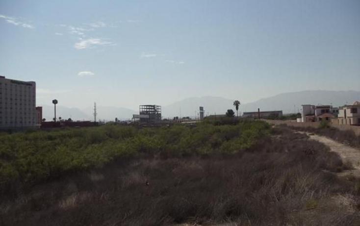 Foto de terreno comercial en venta en  , saltillo zona centro, saltillo, coahuila de zaragoza, 1759786 No. 04